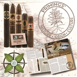 Primings Monthly Cigar Club