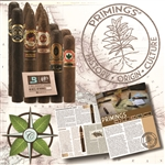 Primings Monthly Cigar Club - X 2