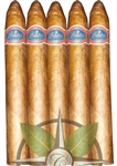 Warped Futuro Seleccion 109 5 Pack