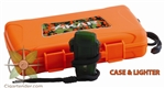 Xikar Blaze Outdoorsman Gift Set