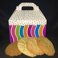 Order Traditional Cookies Online