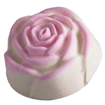 Capricious Beauty Bath Bomb