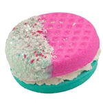 Pinkolada Ice Cream Sandwich Bath Bomb