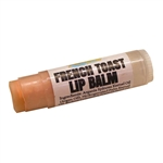 Jumbo Lip Balm French Toast