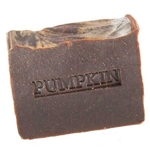 Luxury Cream Bar Pumpkin Spice