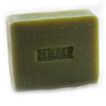 Luxury Cream Bar Hemp