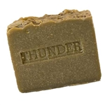 Luxury Cream Bar Thunder
