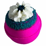 Let it Go Bath Bomb
