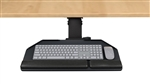 Industry Favorite Keyboard Platform and Articulating Arm - Solution6CC