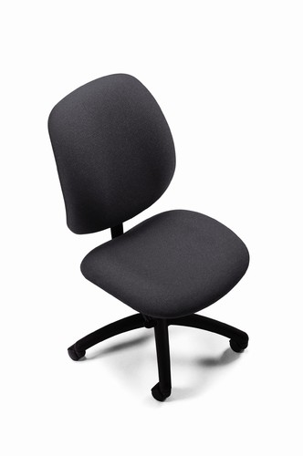 Goal Task Chair By Global