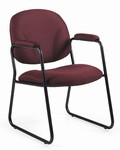 SOLO 5225 Side Chair