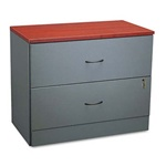 Adaptabilities In-Stock: 20 x 36 2-Drawer Lateral File - A2036LF