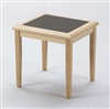 Somerset Series: End Table - F1250T5