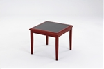 Brewster Series: Corner Table - F1355T5