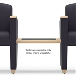 Savoy Series: Connecting Center Table - G0290T1