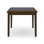 Belmont Series: Corner Table - G1355T5