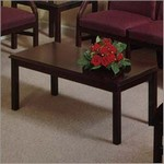 Hartford Series: Coffee Table - H1470T5