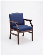 Madison Series: Guest Chair - M1201G5