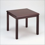 Madison Series: Corner Table - M1370T5
