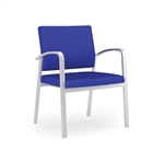 Newport Series: 400 lb. Capacity Guest Chair - NP1601G5