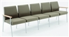 5 Seat Sofa from Lesro