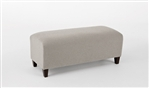 Siena Series: Loveseat Bench - SN1005B3