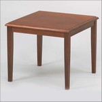 Weston Series: Corner Table - W1370T5