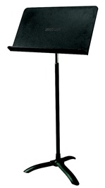 Music Stand from National Public Seating