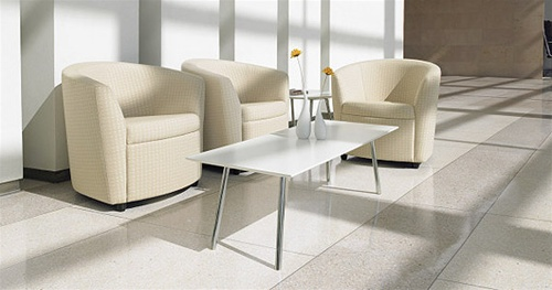 Sirena Lobby And Lounge Furniture From Global Total Office