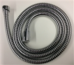 Hand Shower Hose