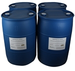 Dowfrost Propylene Glycol - 4x55 Gallons