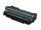 HP LaserJet 2015 MICR Toner Cartridge