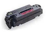 HP LaserJet 2300 MICR Toner Cartridge