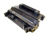 HP LaserJet 4014 MICR Toner Cartridge