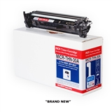 HP LaserJet M203 and MFP M227 MICR Toner Cartridge