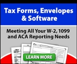 2019 Tax Forms