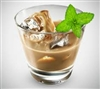 Minted Irish Cream