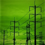 Overload