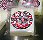 Koga Japanese Cotton