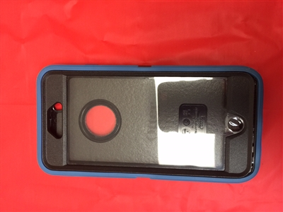 Used Otterbox Iphone cases defender series