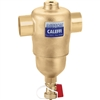 "Caleffi 1 ¼"" sweat Dirtcal 546266A"