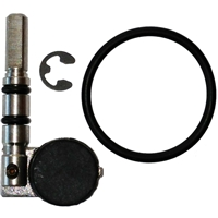 Caleffi Zone Valve Repair Kit F69293