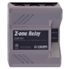 Caleffi Single Zone Control Relay - ZSR101