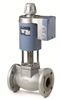 "Siemens 1/2"" Magnetic Valve Steam"
