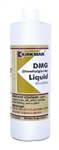 DMG (Dimethylglycine) Liquid/Kirkman/473ml(16 fl oz)