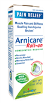 Arnicare Roll-On / Boiron / 1.5 oz