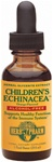 Children's Echinacea / Herb Pharm / 1 oz