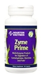Zyme Prime SCD / Houston Enzymes / 90 caps