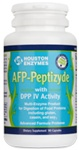 AFP Peptizyde SCD / Houston Enzymes / 90 caps