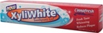 XyliWhite Cinnafresh Toothpaste Gel - 6.4 oz./Now Foods